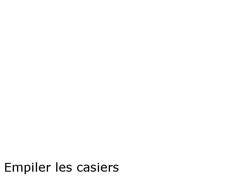 cave_real_02_casiers_texte
