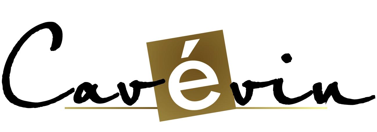 Cavevin Logo