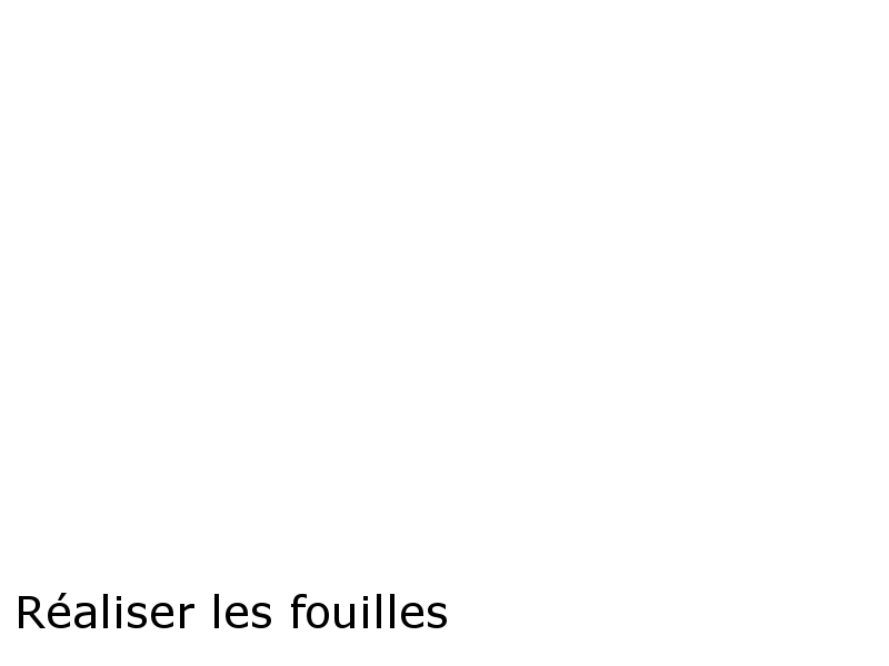 cave_real_01_fouille_texte