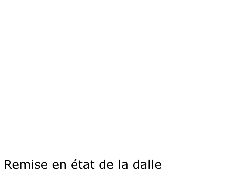 cave_real_03_dalle_texte